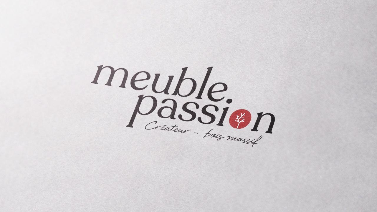portfolio_Meuble_Passion_chahut_001