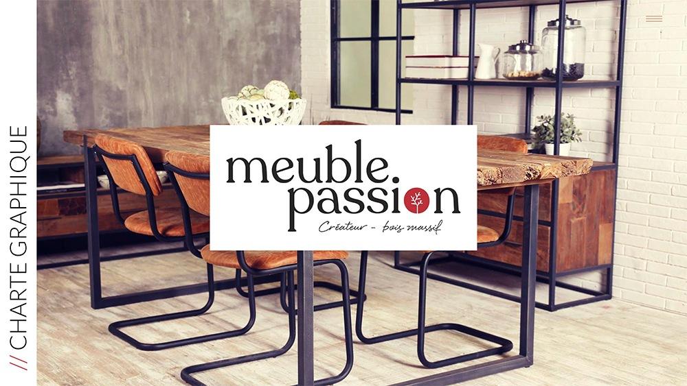 portfolio_Meuble_Passion_chahut_007