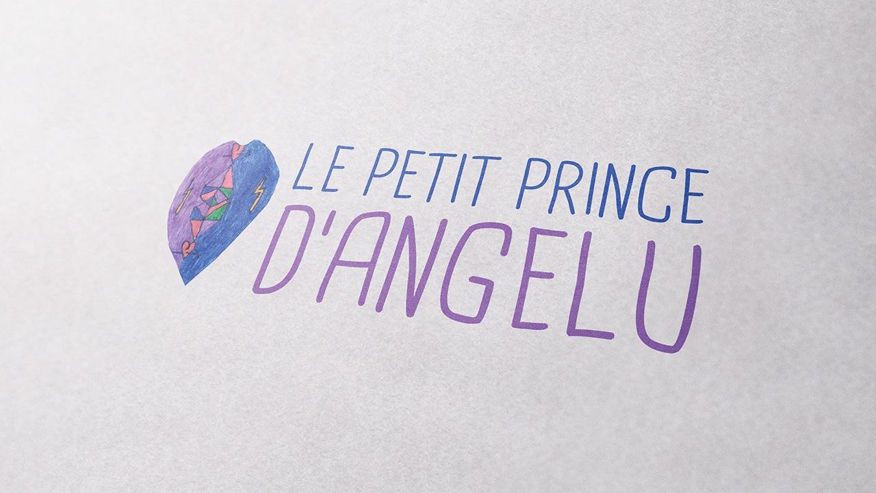 portfolio_Petit_Prince_Angelu_001