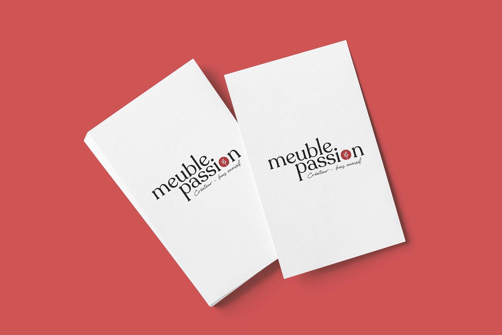 portfolio_chahut_projet_meuble_passion