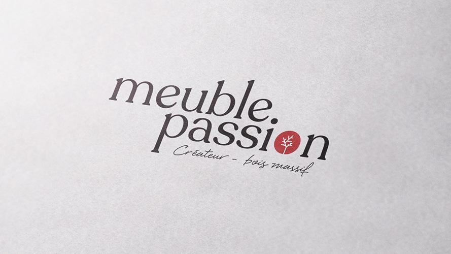 portfolio_meuble_passion_chahut_home4