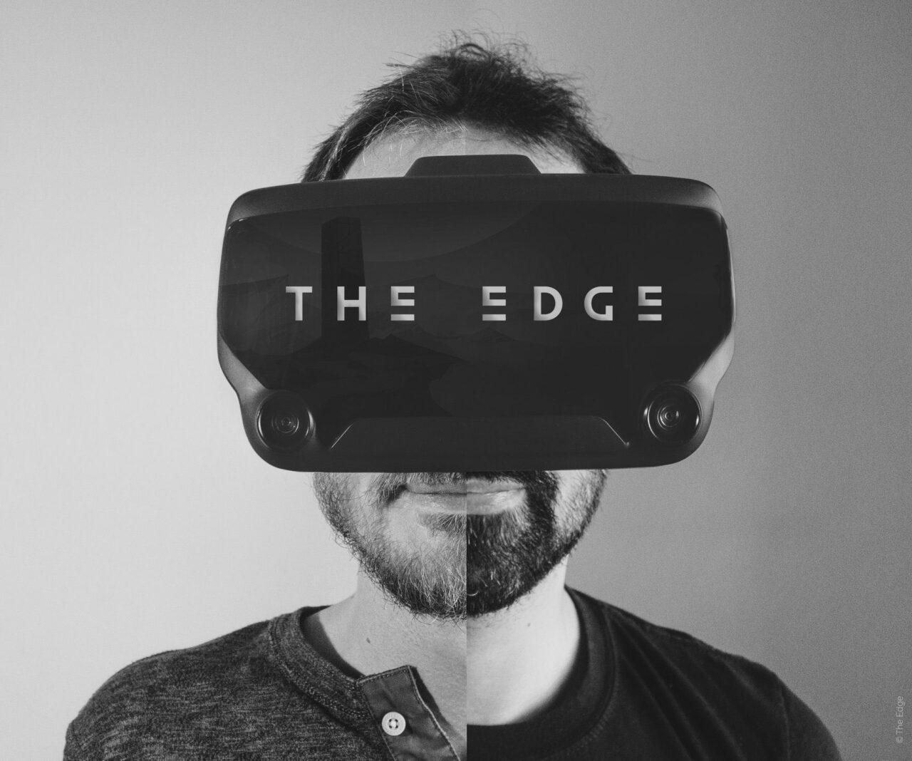 portfolio_the_edge_chahut_008