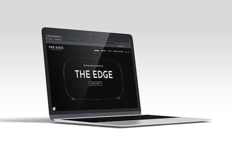 portfolio_the_edge_chahut_home1