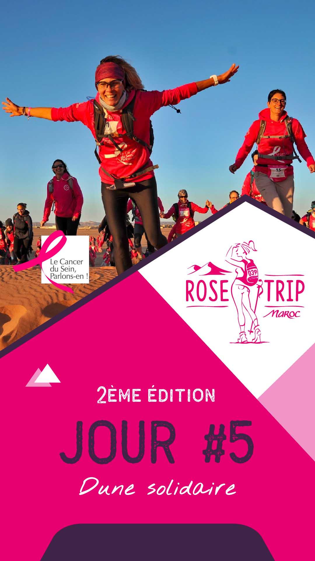 portfolio_treks_rose_trip_chahut_005